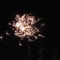 img 17ème Randonnée Nocturne - 13/06/2014